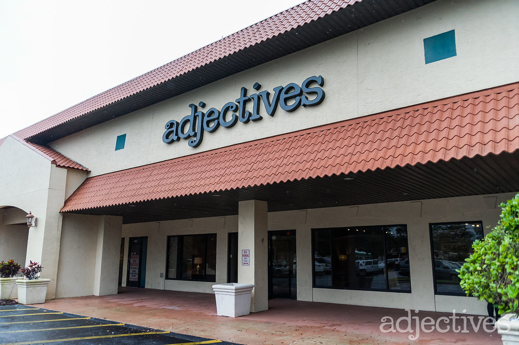Adjectives-Grand-Opening-60