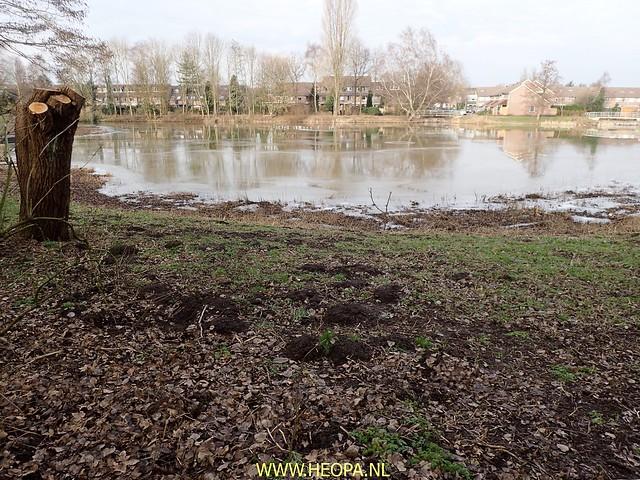 2017-01-28       Moordrecht        26 km (62)