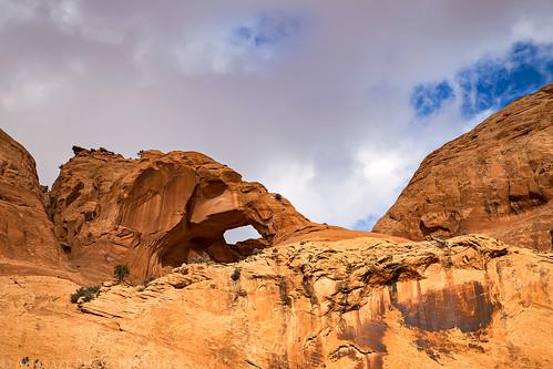 Mill Creek Arch | by IntrepidXJ
