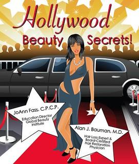 beauty_secrets   by Dr_Alan_Bauman