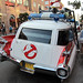 ECTO 1 by czelticgirl