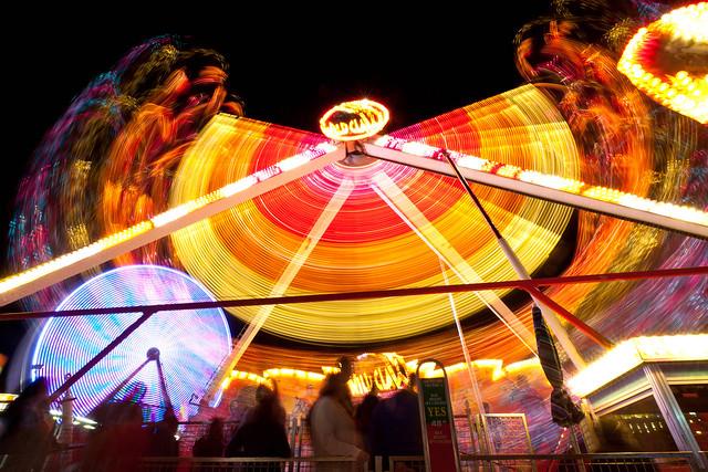 Schaghticoke Fair - Schaghticoke, NY - 10, Sep - 22.jpg