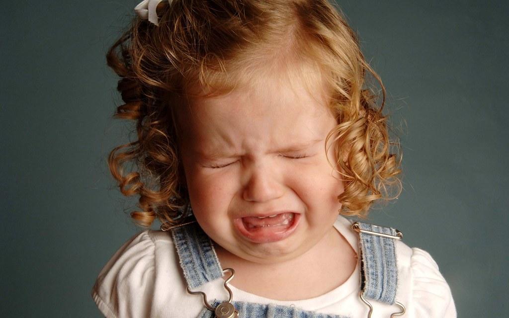 Годика, смешные картинки плачущих людей