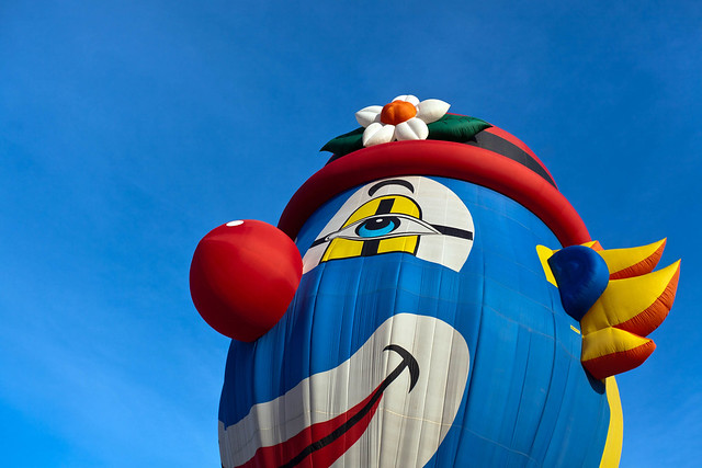 SunKiss Balloon Festival - Hudson Falls, NY - 10, Sep - 20.jpg