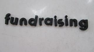 Fundraising   by HowardLake