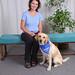 Breeder Dogs, graduation 9.18.10
