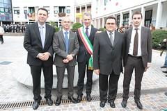 Piazza_10-09-25_0418