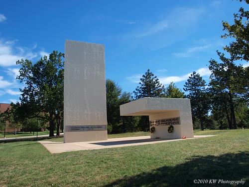 Memorial '70