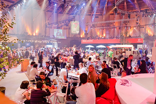 PICNIC '10 | by PICNIC Network