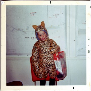 Halloween 1967