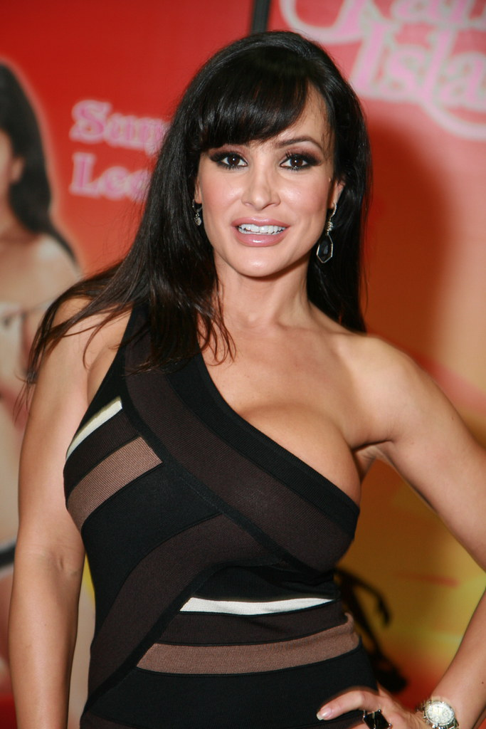 lisa-ann-with-young-boy-nude