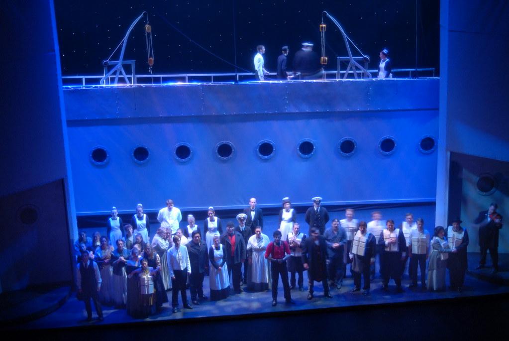 Titanic 0135