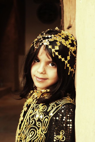 أديم 2 | نظرة (.......) | صلاح دمنان | Flickr