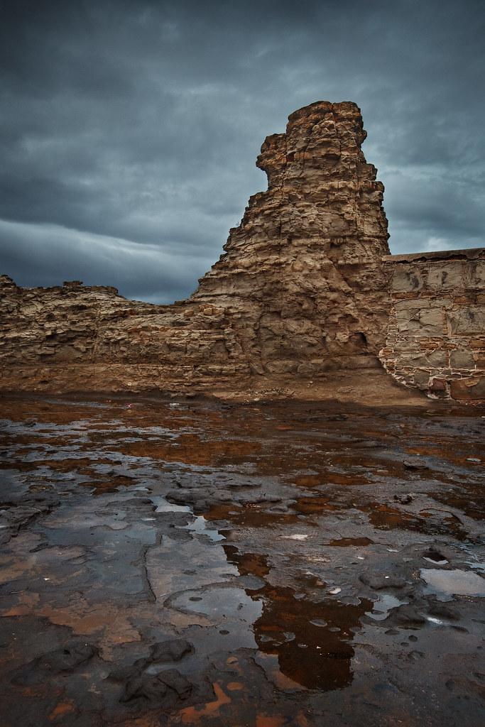 Image: The Monolith