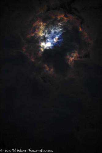 belair clouds maryland jupiter moom harfordcounty canonef70200mmf28lisusm