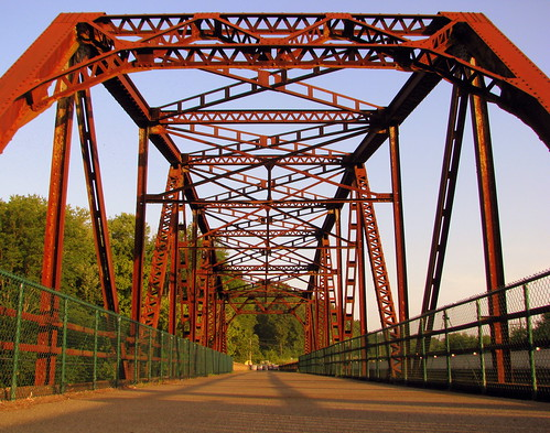 bridge tn tennessee elkton elkriver truss gilescounty us31 brentandmarilynnpersonalfavorite bmok warrenthroughtruss oldelktonbridge top20of2010 bmok9used bmok101