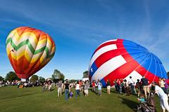 SunKiss Balloon Festival - Hudson Falls, NY - 10, Sep - 10.jpg by sebastien.barre