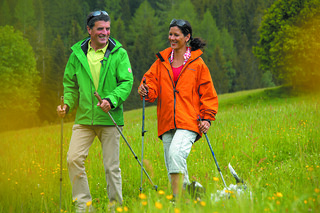 05 Nordic walking | by badkleinkirchheim