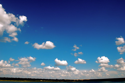 blue sky favorite cloud weather clouds photo image picture cc btp jdhancock