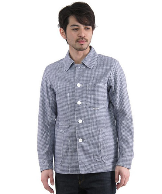 kempel-the-duffer-of-st-george-coverall-jacket-04