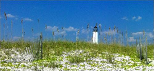 gulfofmexico lighthouses florida sanyo stgeorgeisland capestgeorgelight me2youphotographylevel1