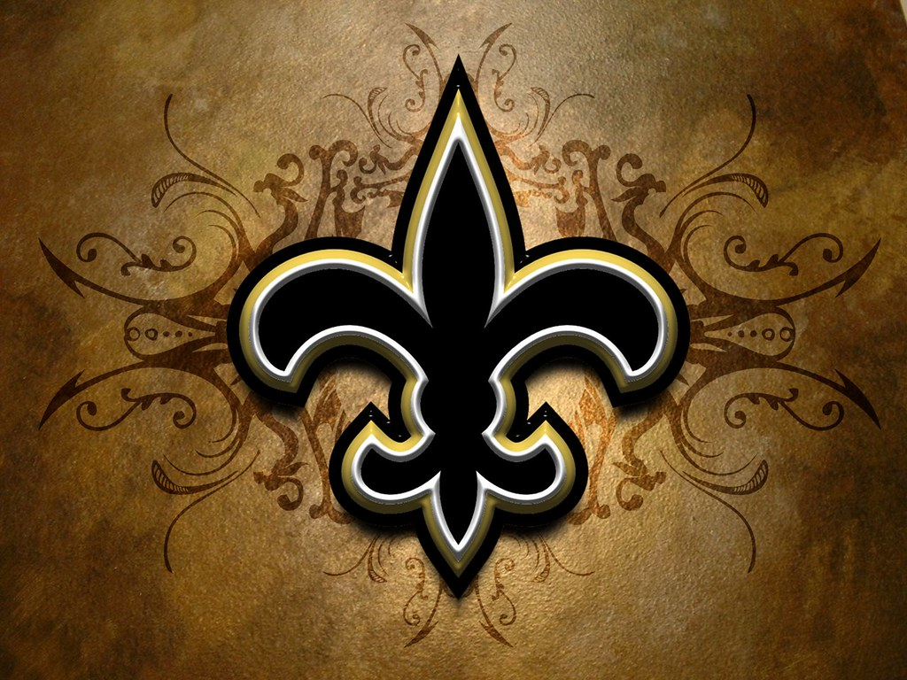 New Orleans Saints | by .sanden.