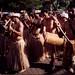 Festival Tapati, foto: Petr Nejedlý