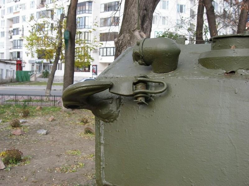 BMP-2 8