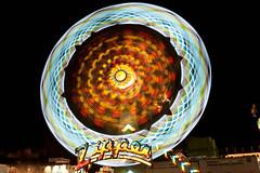 Schaghticoke Fair - Schaghticoke, NY - 10, Sep - 25.jpg by sebastien.barre
