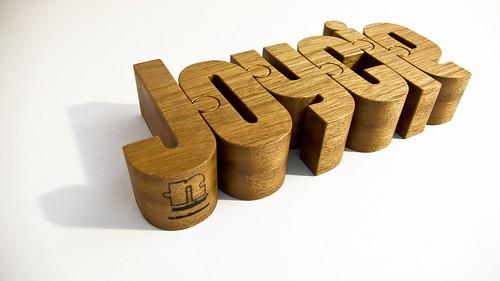 Joycie (Nuzzles® brand) | by nuzzlesbyjohn