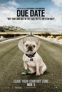 due date for my dog
