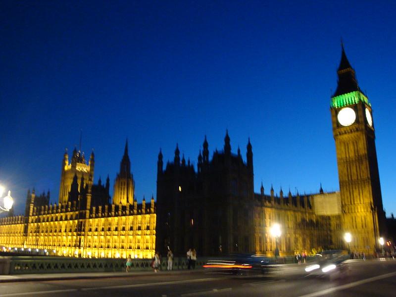20090908-DSC03758-London