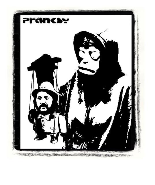 pranksy