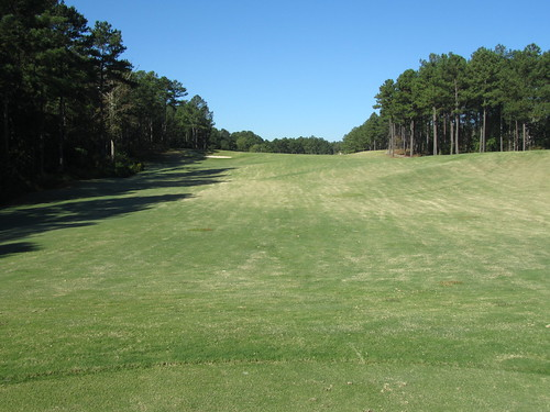 Bentwater Golf, Acworth, Georgia | by danperry.com
