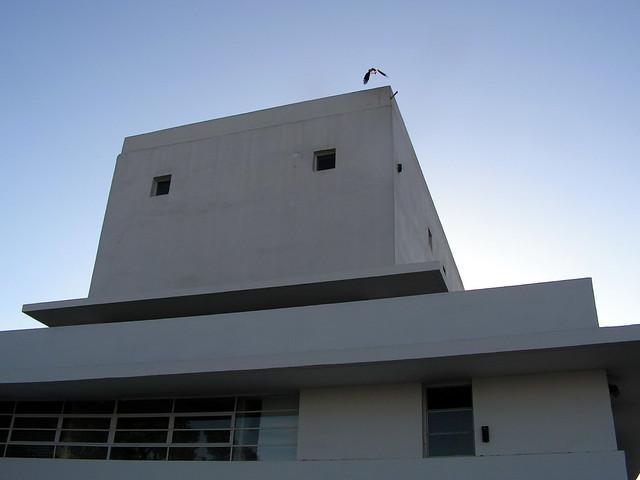 בית המדפיס - ירושלים