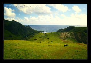 Chamantad-Tinyan Sitio Views, Sabtang Island, Batanes | by Angkulet