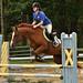 Rockingham Pony Club