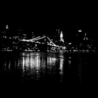 Dumbo | by foundinblank