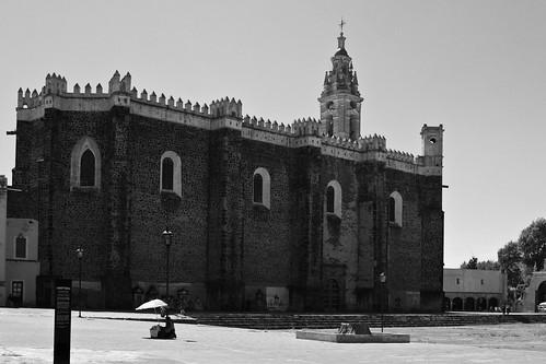 Convento de San Gabriel BN (2010) 14