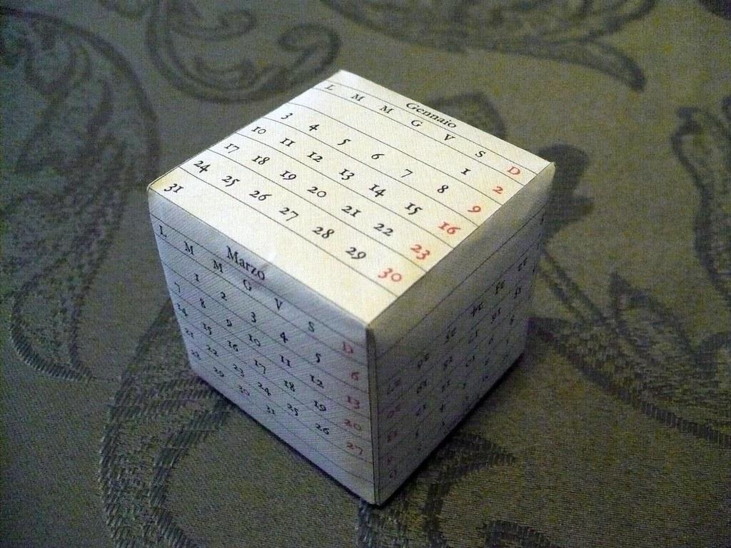 2011 Calendario.Calendario 2011 I Was Just Admiring The Calendars On The C