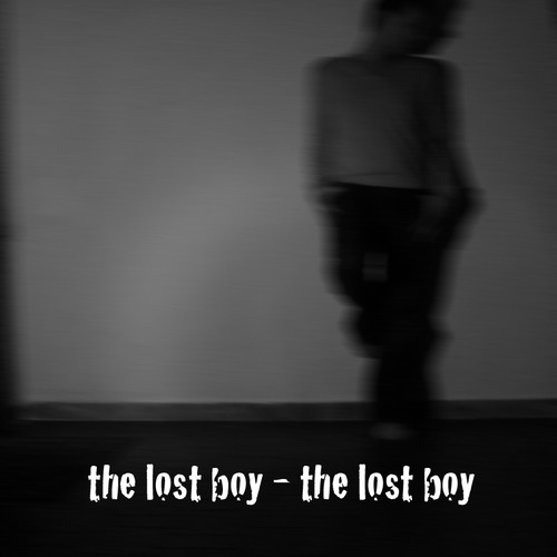 the lost boy   by thelostboyeu