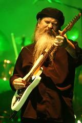 2010. december 1. 16:11 - Varga János, gitár