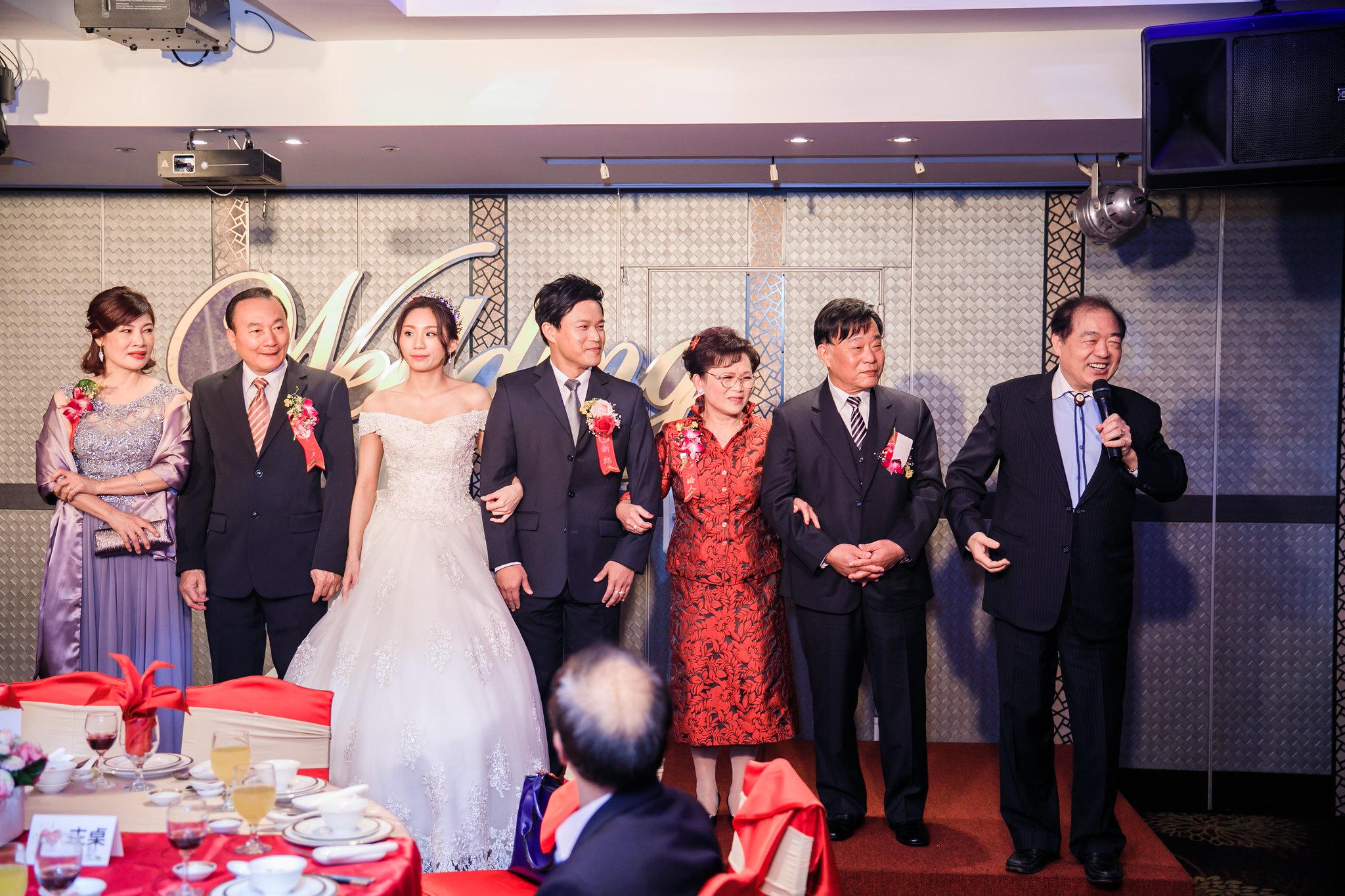 Wedding-452