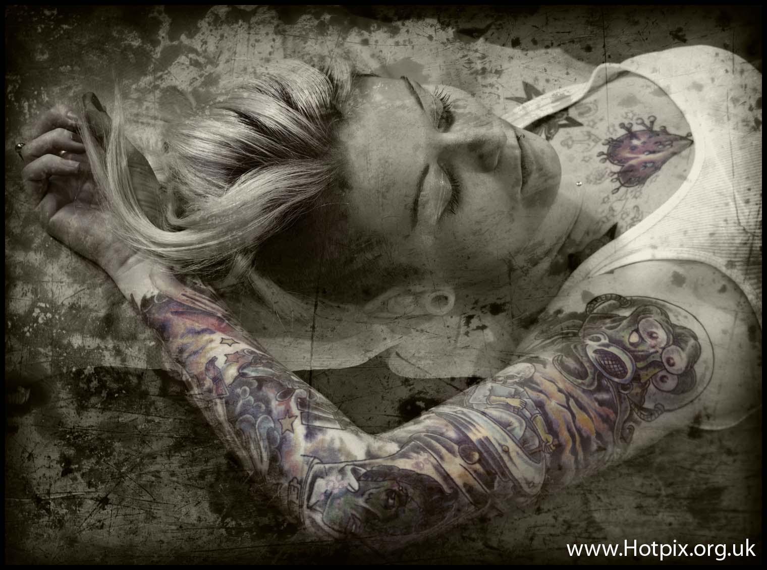 tat2,tatoo,tattoo,tatto,body,woman,lady,female,sleep,sleeping,ink,skin,beauty,tats,needle,hotpix,tonysmith,sepia,selective,colour,color,colores,B/W,mono,portrait,face,portraits,goth,babe,babes,gothic,porn,porno,pornography,racy,sex,sexy,dirty,texture,hot,textured,hotpicks,muchacha,femenina,de,la,mujer,se\u00f1ora,girl,\u5973\u6027\u30e1\u30b9\u306e\u5973\u6027\u306e\u5973\u306e\u5b50,\u592b\u4eba\u5973\u6027\u5987\u5973\u5973\u5b69,fille,f\u00e9minine,femme,dame,tony smith photography,tdktony,tdk,tony,tdktonysmith,@hotpixuk