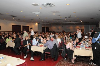 2010 NDFC Youth Nationals Awards Banquet | by NDFC_News