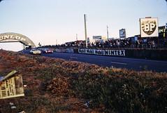 24 heures du Mans 1966