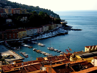 porto santo stefano | by Toobee not yet a photographer