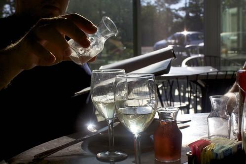 long island wines | by smitten kitchen