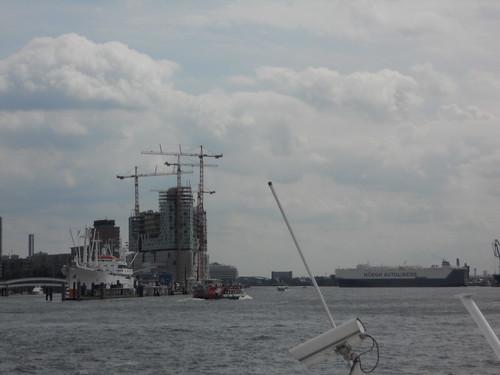 Hamburg-06