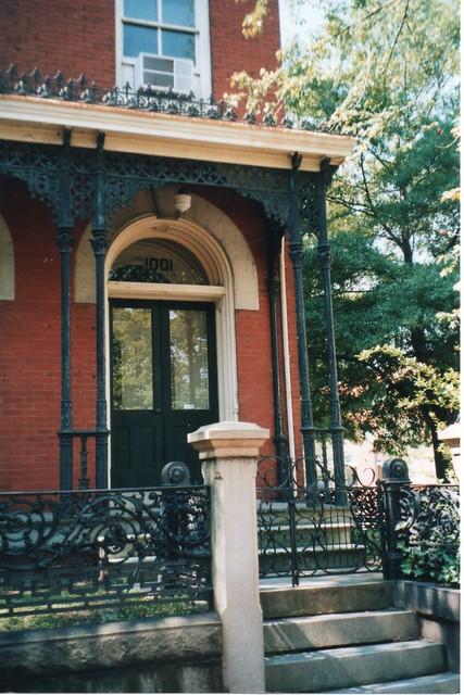 Richmond VA ~ Valentine Richmond History Center